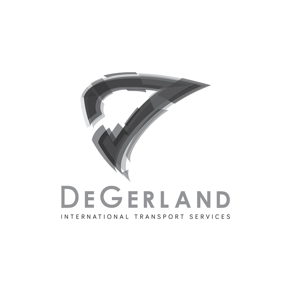 degerland2