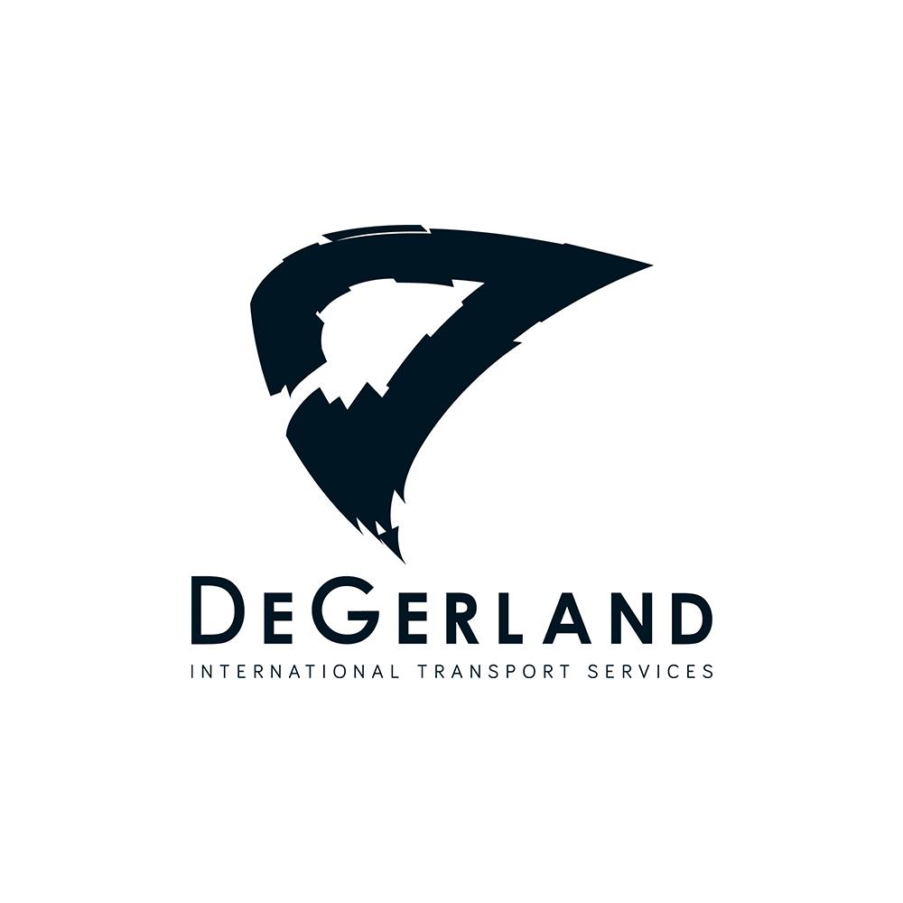 degerland3