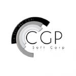 Réalisation Eyes Communication - CGP Soft Corp