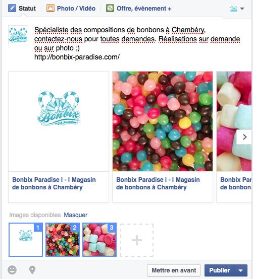 Post-carousel-facebook