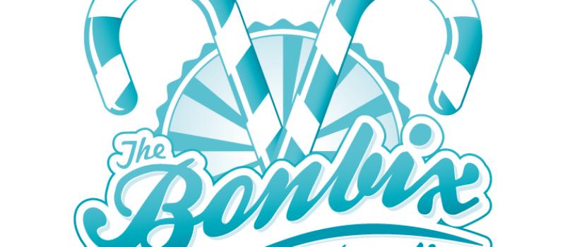 logo-bonbix