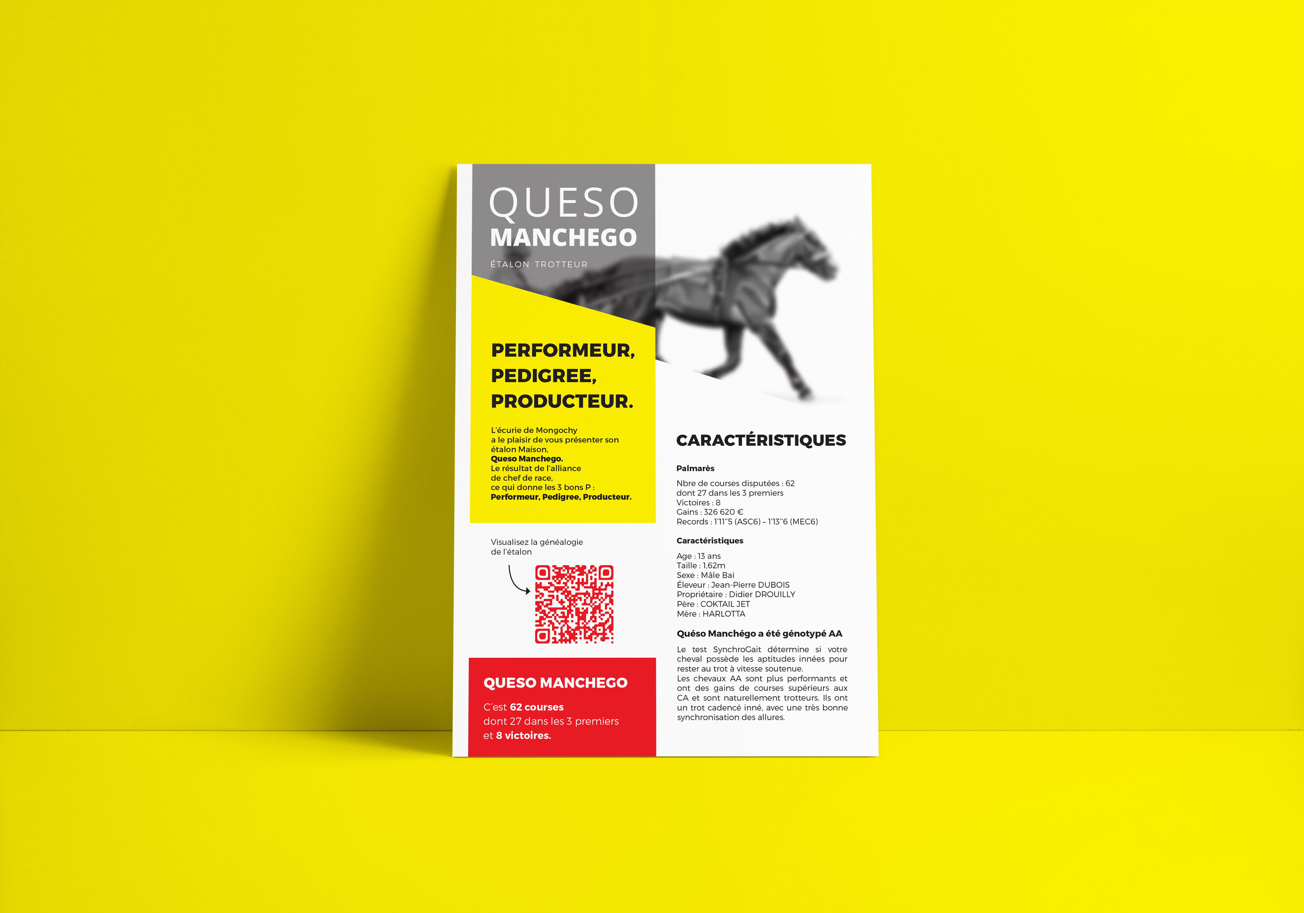 poster-queso-1