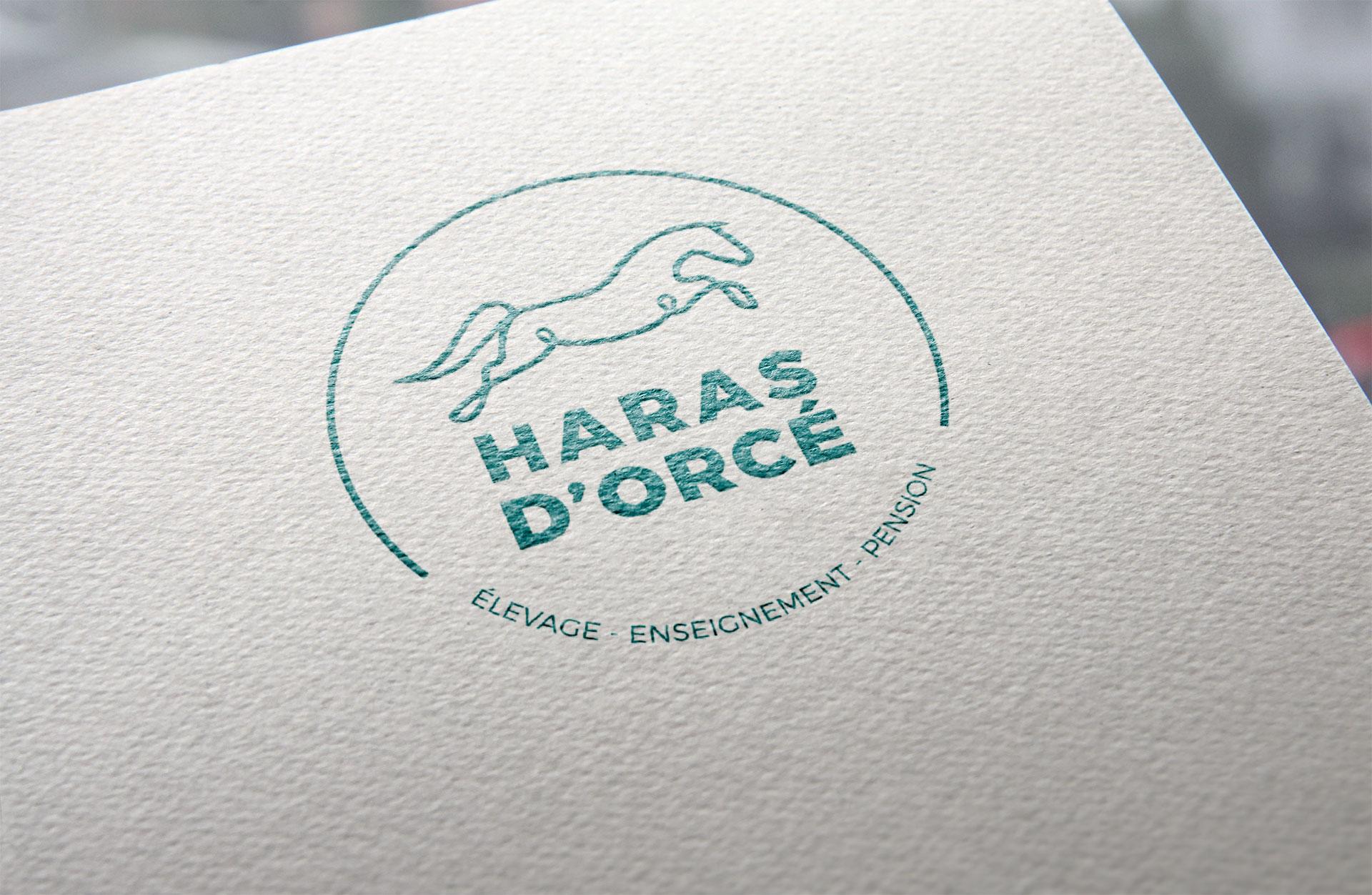 logo-haras-orce
